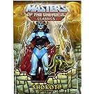 Masters Of The Universe Classics Shokoti