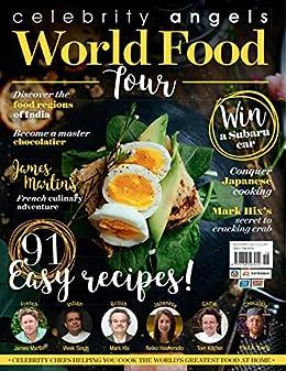 World food recipe book 91 easy recipes inclusive kindle edition world food recipe book 91 easy recipes inclusive by inc vesco forumfinder Choice Image