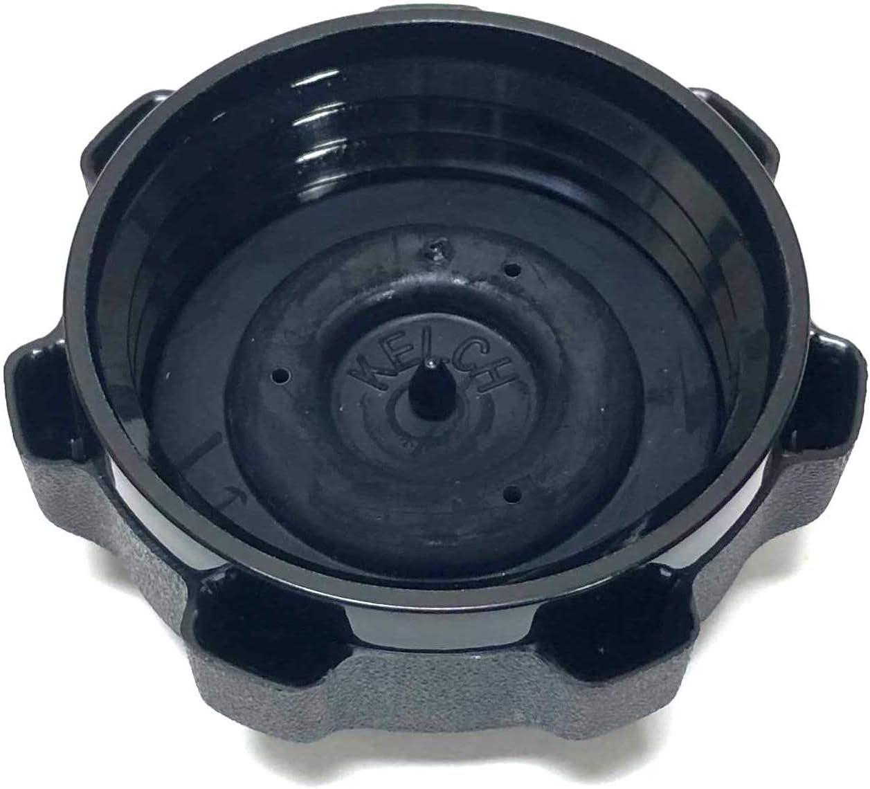 Briggs and Stratton Intek Pro Fuel Cap 795027 Genuine Part