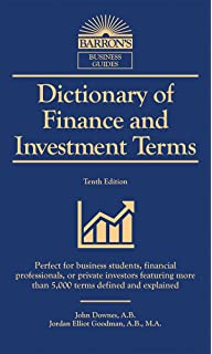 Practitioners Guide To Investment Banking Pdf