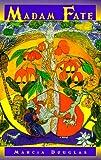 Madam Fate, Marcia Douglas and Rgaret Diehl, 1569471347