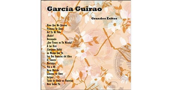 Amazon.com: Carmeliya de Lucena: García Guirao: MP3 Downloads
