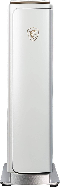 MSI Creator P100X 10SD-205EU