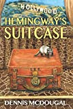 img - for Hemingway's Suitcase book / textbook / text book