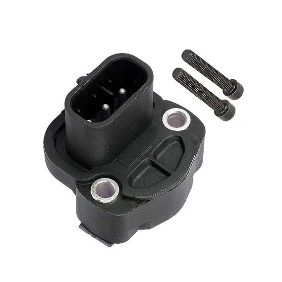 56027870AB 87008291 56027870 New Crank Position Sensor For 1996-2003 Chrysler /& 1997-98 Jeep 3.9 5.2 5.9 47810