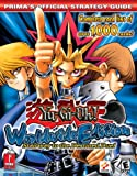Yu-Gi-Oh! Worldwide Edition, Prima Temp Authors Staff and Prima Games Staff, 0761543007