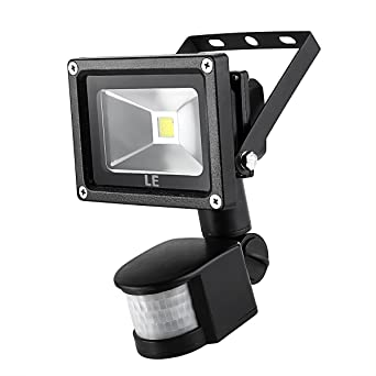 Le 10w super bright motion sensor flood light outdoor led flood le 10w super bright motion sensor flood light outdoor led flood lights 700lm mozeypictures Image collections
