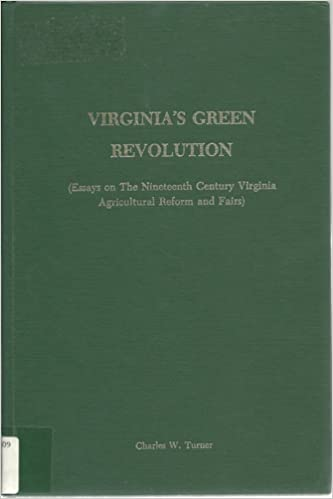 Sample High School Admission Essays Virginias Green Revolution Essays On The Nineteenth Century Virginia  Agricultural Reform And Fairs Charles Wilson Turner Amazoncom Books English Essay Writer also Examples Of Thesis Statements For Persuasive Essays Virginias Green Revolution Essays On The Nineteenth Century  Mahatma Gandhi Essay In English