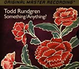Something / Anything by Rundgren, Todd (1994-02-01?