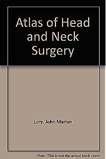 Atlas Of Head And Neck Surgery Cohen Pdf