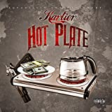 Hot Plate - Single [Explicit]