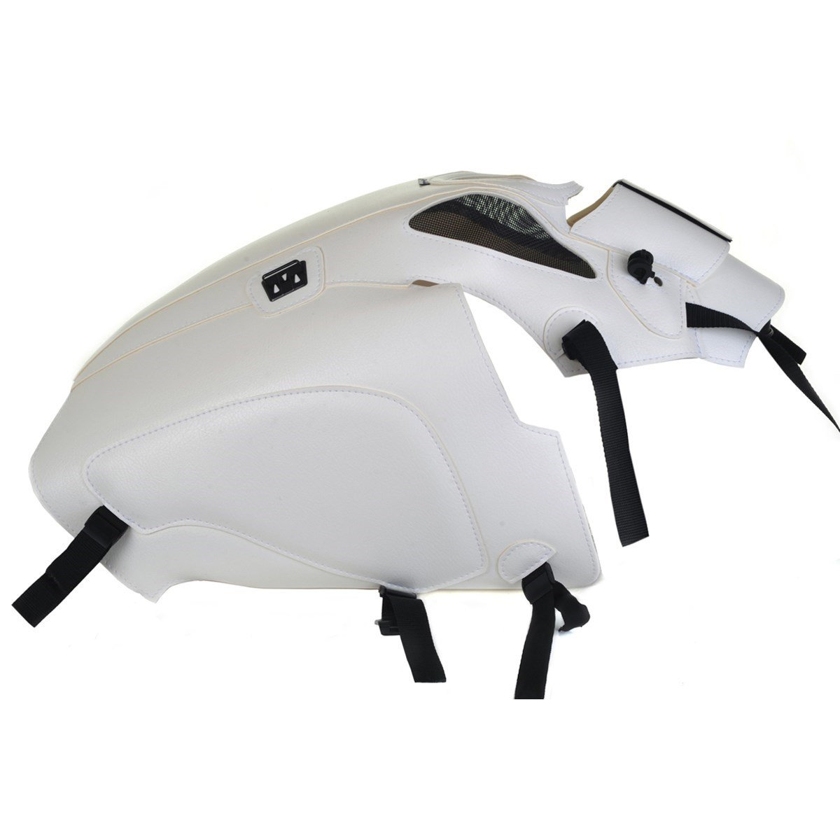 Bagster 1663b protection pour ré servoir