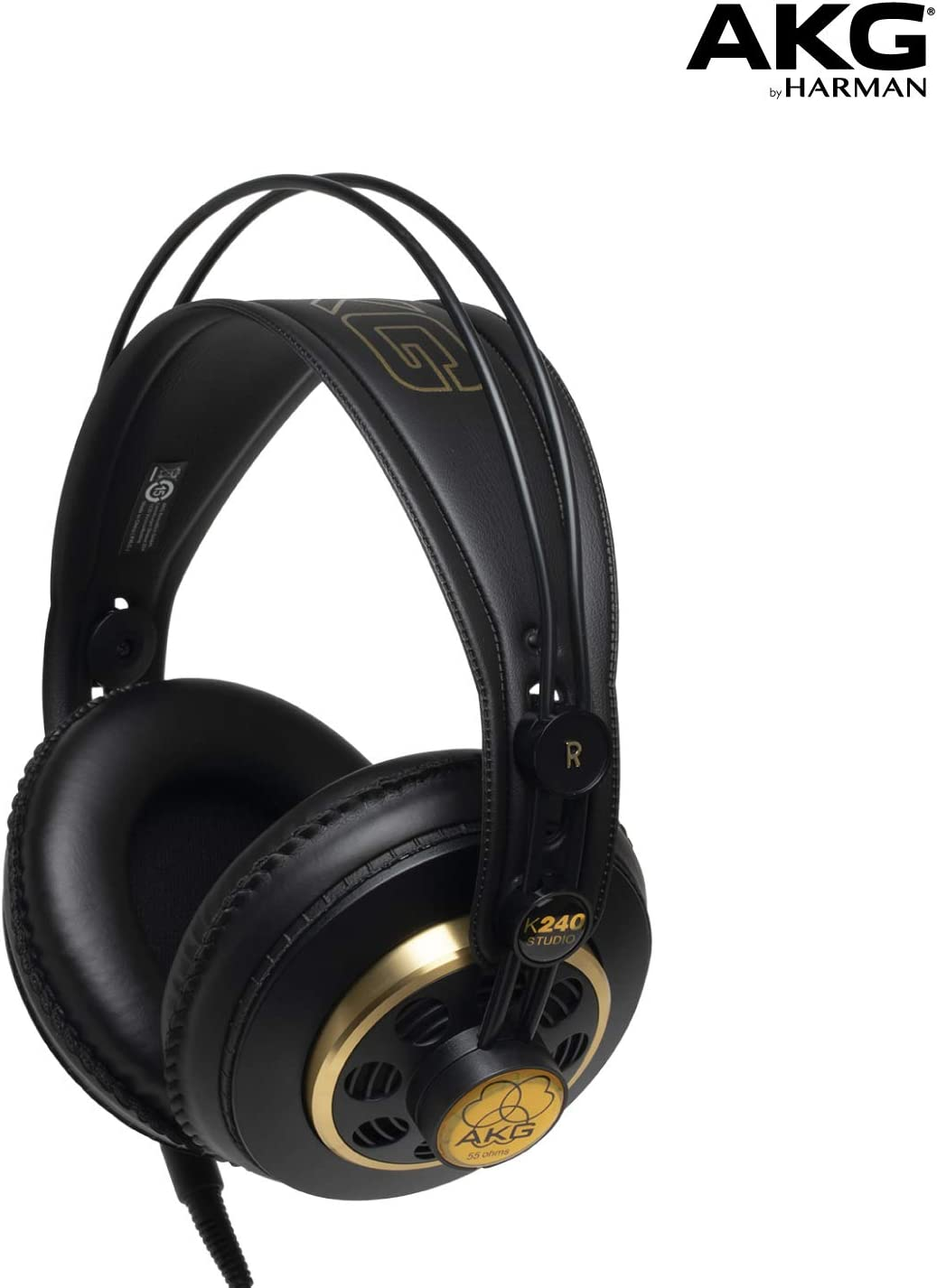 10 Best Vintage Headphones & Retro Headphones Of 2020 10