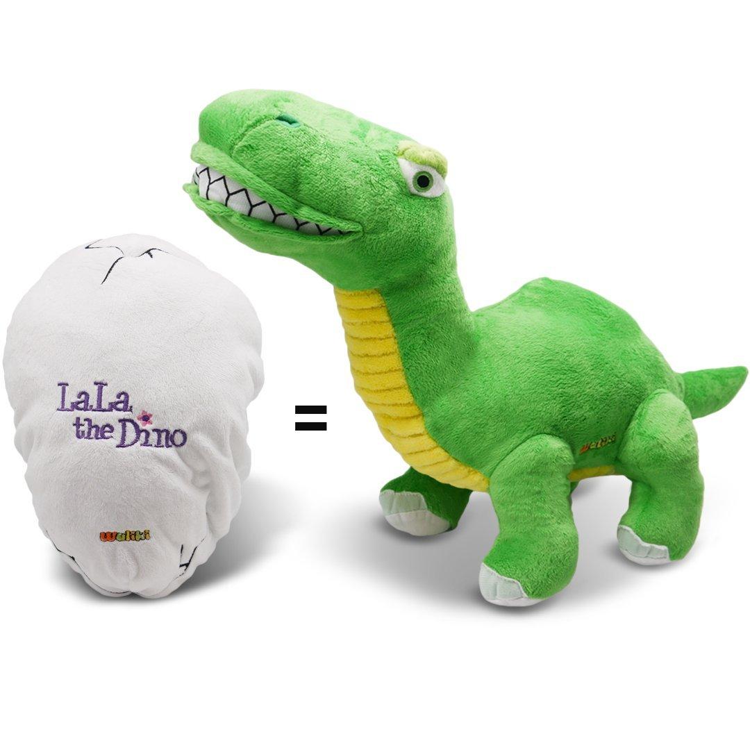 WALIKI TOYS Animal Pillow Toy Indoor ball Plush Toy