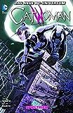 Catwoman: Bd. 1: Spieltrieb