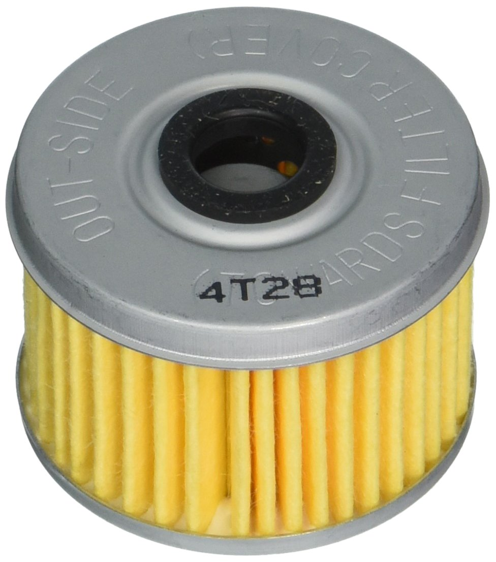 Honda 15412-HM5-A10 Oil Filter