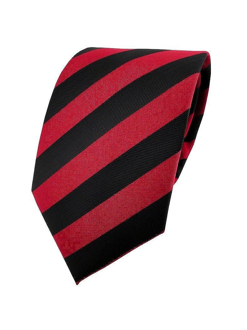 armardi® a - Corbata - para hombre multicolor multicolor: Amazon ...