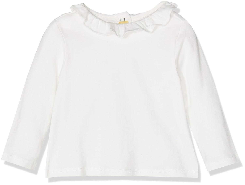 Chicco, T-Shirt Bimba 09006465000000