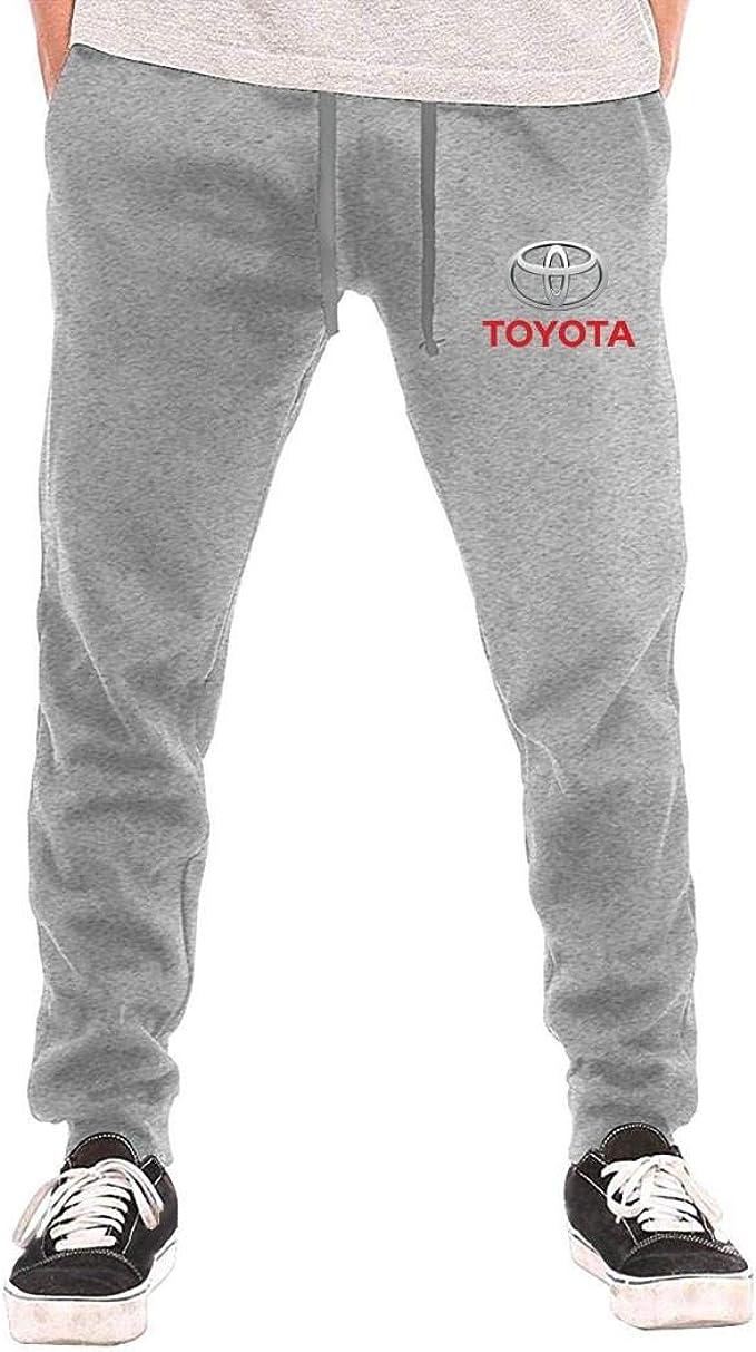 Lemonder Toy-OTA - Pantalones de chándal Unisex con cordón y ...