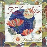 Kake-Jiku: Images of Japan in Appliqué, Fabric Origami, and Sashiko