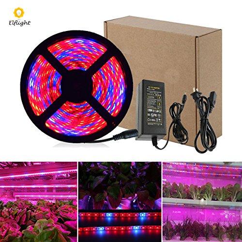 Elflight Adapter Included Waterproof Spectrum product image