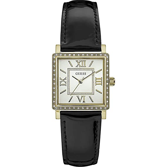 Guess Highline relojes mujer W0829L7