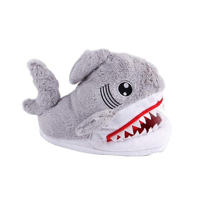 FLAdorepet - Cama de hámster para Jaula de tiburón de cobaya, cálida para Invierno, casa de Cama de Animales pequeños para Ardilla, Rata, ...
