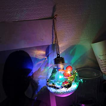 amazon co jp convinced rope lights indoor クリスマスボタン