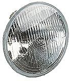 HELLA RV Lighting
