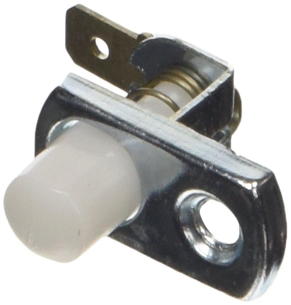 Fuel Parts DLS4006 Interruptor de puerta Fuel Parts UK