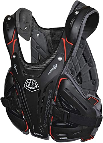 Troy Lee Designs Youth 5900 Chest Protector