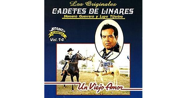 Amazon.com: La Pajarera: Los Cadetes De Linares: MP3 Downloads