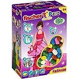 Fischer Tip - Moda, caja 500 unidades (FT520391)