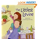 The Littlest Levine (Passover)