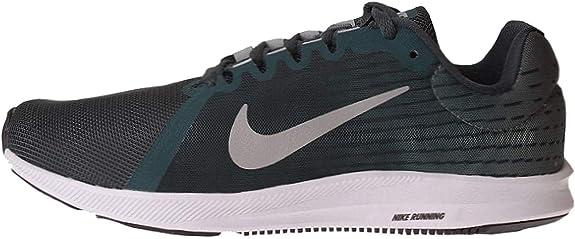 Nike Revolution 4, Zapatillas de Trail Running para Hombre ...