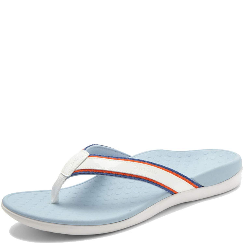 Buy Vionic Women's Tide Sport Sandal