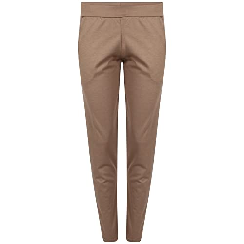 Get The Trend – Pantalón – tapered – para mujer