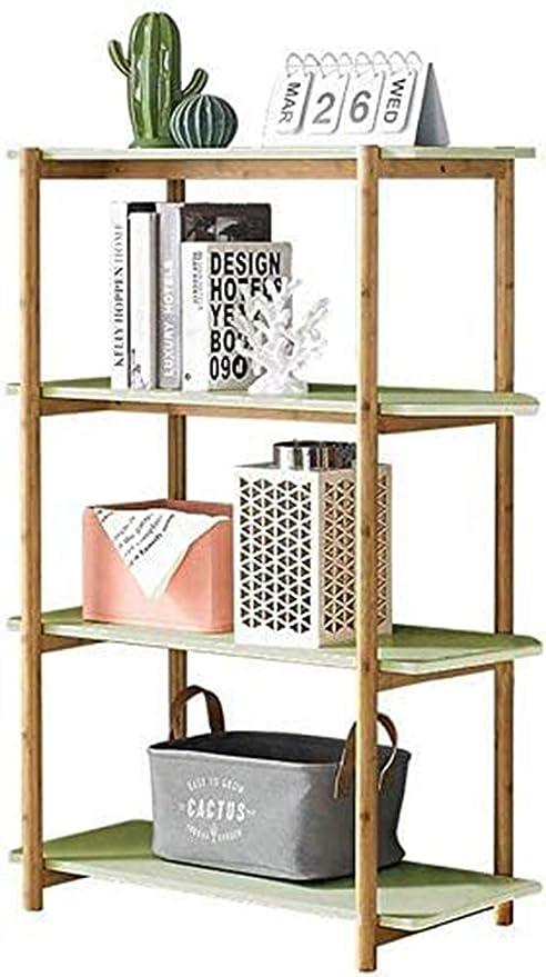 Estante para archivos, estantes Estantería para libros ...