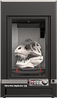 MakerBot Replicator Z18 3D Printer, Firmware Version 1.7+