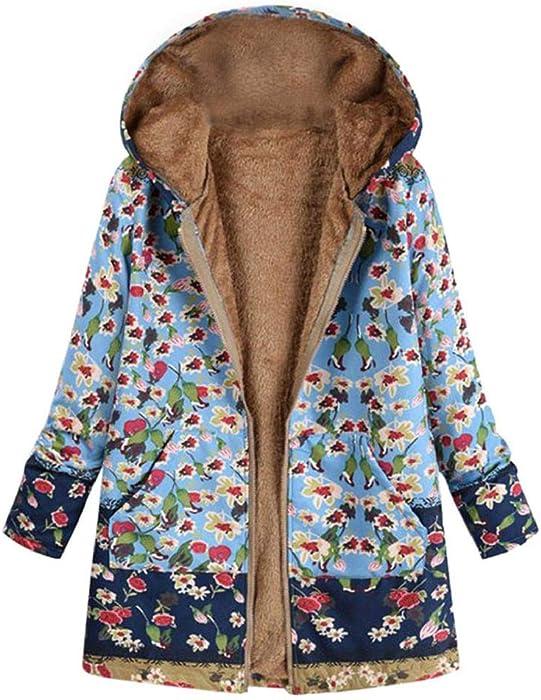 Mujer Invierno Abrigo Quicklyly Rebajas Libre Para Abrigos De pZORwqt