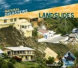Landslides, Rochelle Baltzer, 161783033X