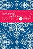 Pocket Posh Word Search 5, Puzzle Society Staff, 1449427413