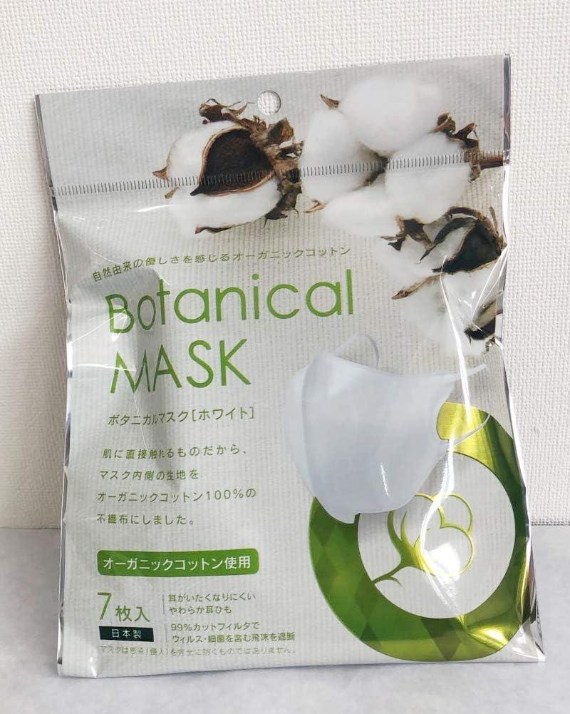 マスク お ちょぼ 稲荷