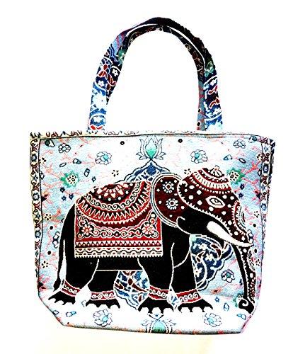 Prada Hobo Handbag - 6
