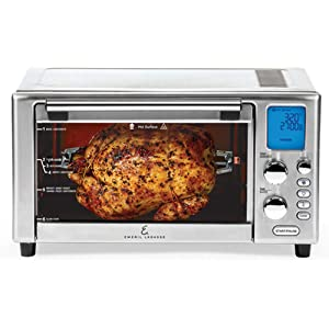 best-air-fryer-with-rotisserie-product-5