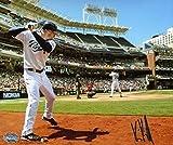 Signed Kevin Kouzmanoff Photo - 8x10 COA - PSA/DNA Certified - Autographed MLB Photos