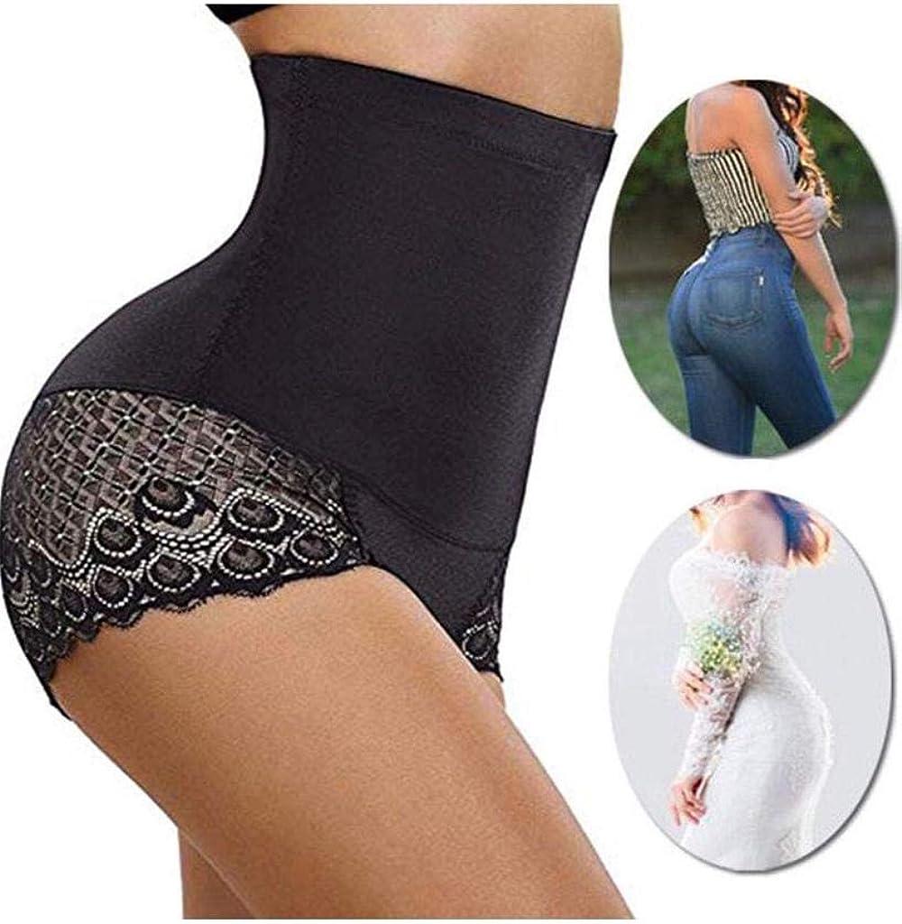 Slimming Corset Seamless AKDesigns Women Seamless Tummy Control Shapewear Butt Lifter Shapermint