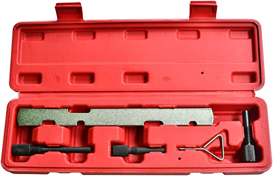 Amazon Com Iteq Engine Timing Alignment Tool Set Camshaft