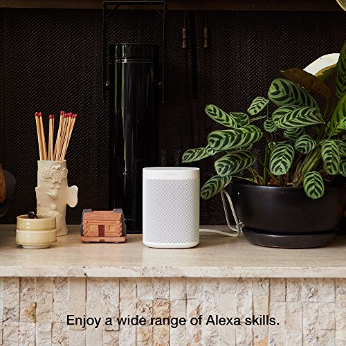 Sonos-One-Gen-1--Voice-Controlled-Smart-Speaker-with-Amazon-Alexa-Built-in-White