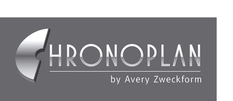 Avery - Recambio para cuaderno de anillas A5, hojas rayadas ...